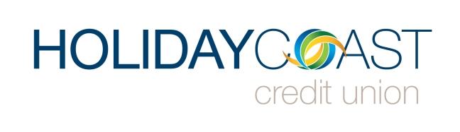 hccu-logo