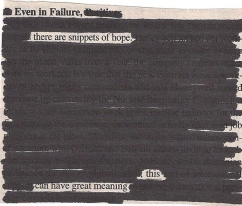 newspaper-blackout-words-poetry-4