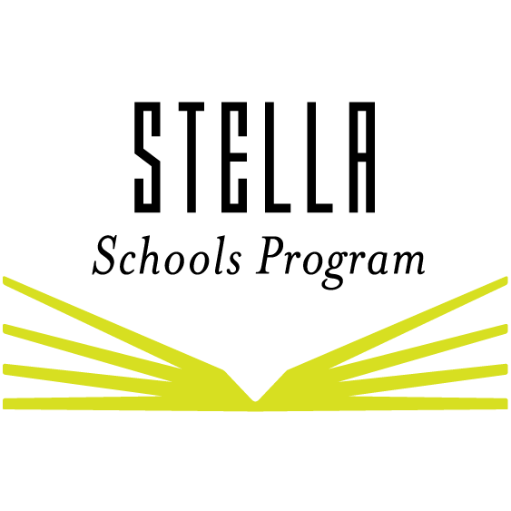 stella-schools-program-logo