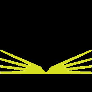 SPSP logo