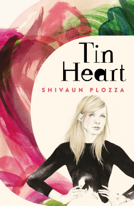 tinheart-front-cover