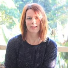 Fiona Solley