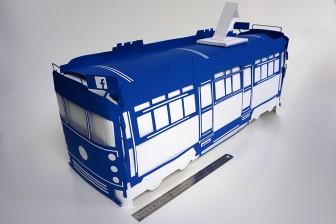 studio_tram