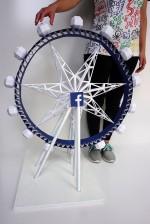 studio_wheel